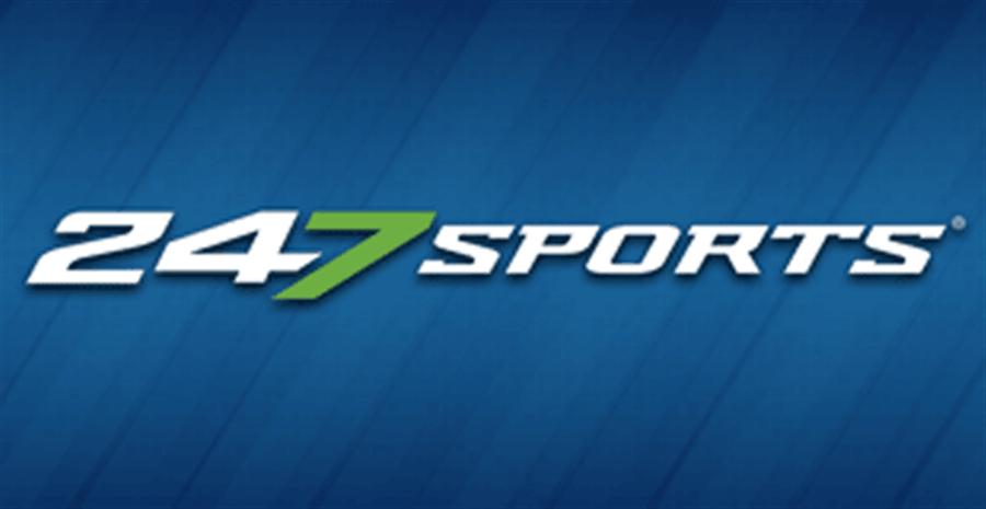 247sports logo