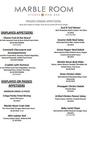 pd-app-menu