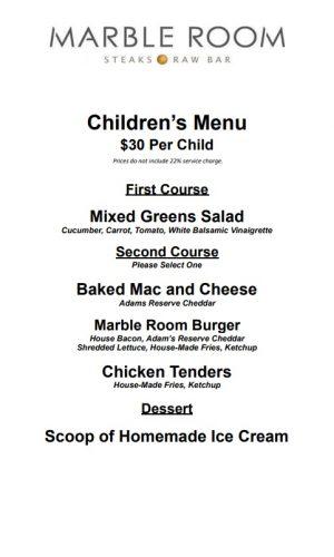 pd-kids-menu