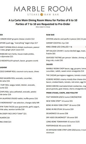 pd-main-dinner-menu