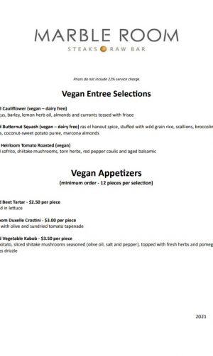 pd-veg-menu