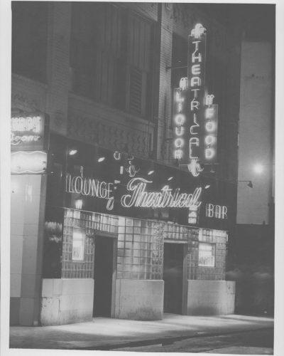 theatricalbar