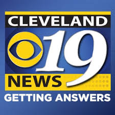 Cleveland19 News - March 7, 2017
