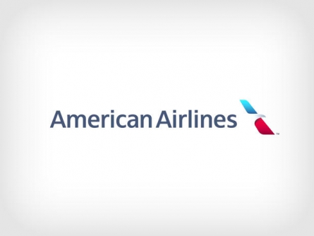 American Airlines - July 2019