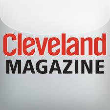Cleveland Magazine - April 25, 2019